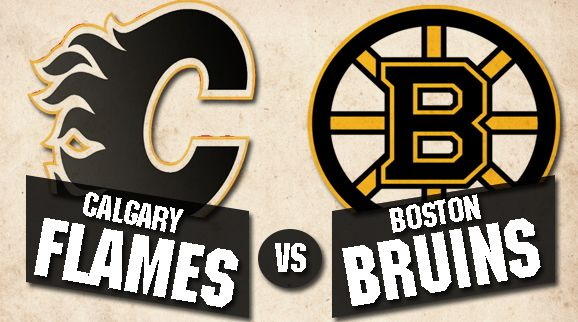 [25th Nov, 2016] Calgary Flames Vs Boston Bruins: Game Information, Recent Stats, Players List & Live Stream - http://www.tsmplug.com/hockey/25th-nov-2016-calgary-flames-vs-boston-bruins-game-information-recent-stats-players-list-live-stream/
