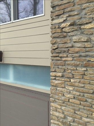 1000 Ideas About Benjamin Moore Exterior On Pinterest Benjamin Moore Exterior Paint Exterior