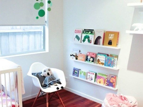 kids room furniture ideas and inspirations ideas papertostone