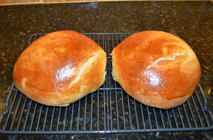 Communion and Breads on Pinterest