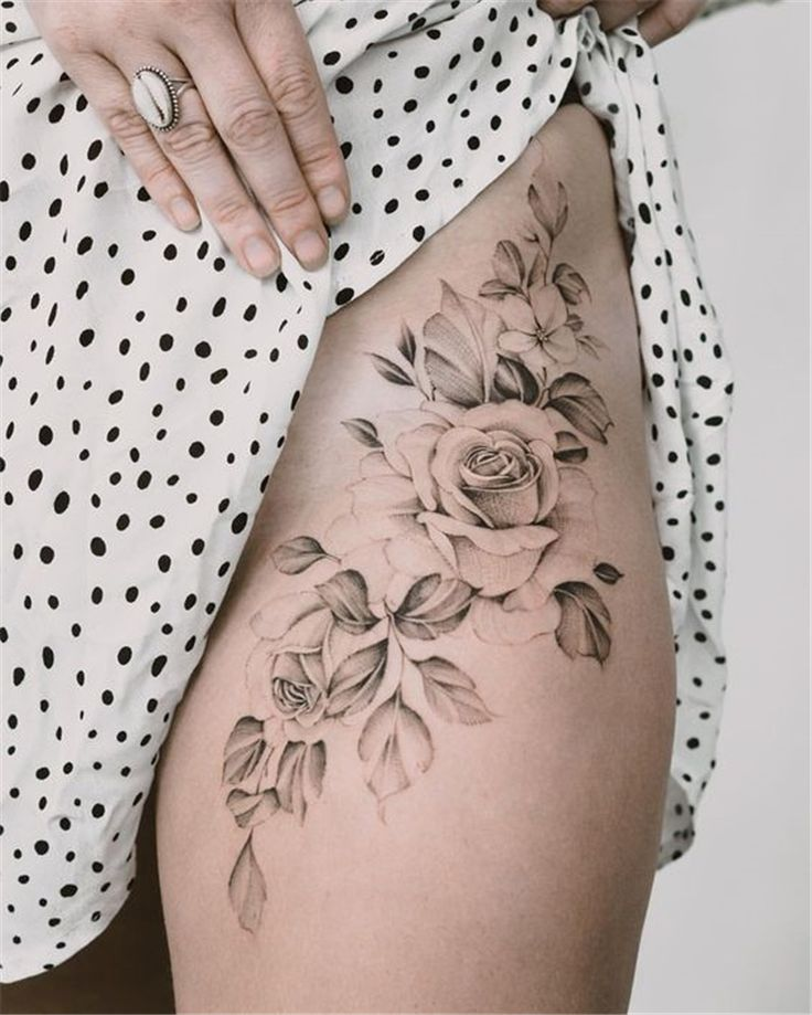 Pin on Narcissus flower tattoos