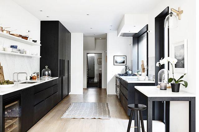 möbel pallen küchen | boodeco.findby.co