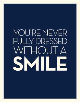 Smile: Smile Quotes, Inside Out Quotes Movie, Word Of Wisdom, Movie Annie, Orphan Annie, Dad S Quotes, Smile Annie, Favorite Quotes, Fond Memories