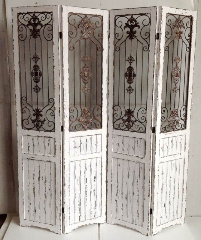 foldable room divider online tall classic venetian room. Black Bedroom Furniture Sets. Home Design Ideas