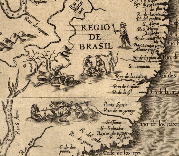 25 best Brazil world map ideas on Pinterest  Facts about brazil