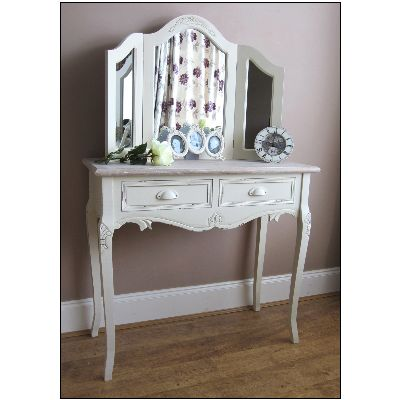 Best 25+ Cream Dressing Table Stools Ideas On Pinterest | Vintage Dressing  Rooms, Dressing Tables And Makeup Vanity Tables
