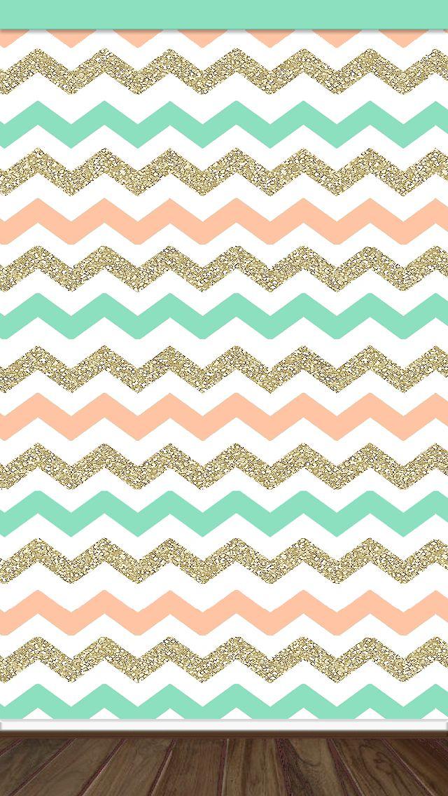LOve Pink~: wallpapers : Freebie