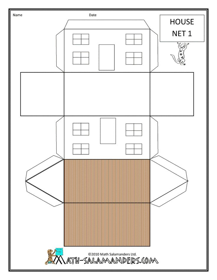 shapes-for-kids-house-net-1-drawn.gif (790×1022)
