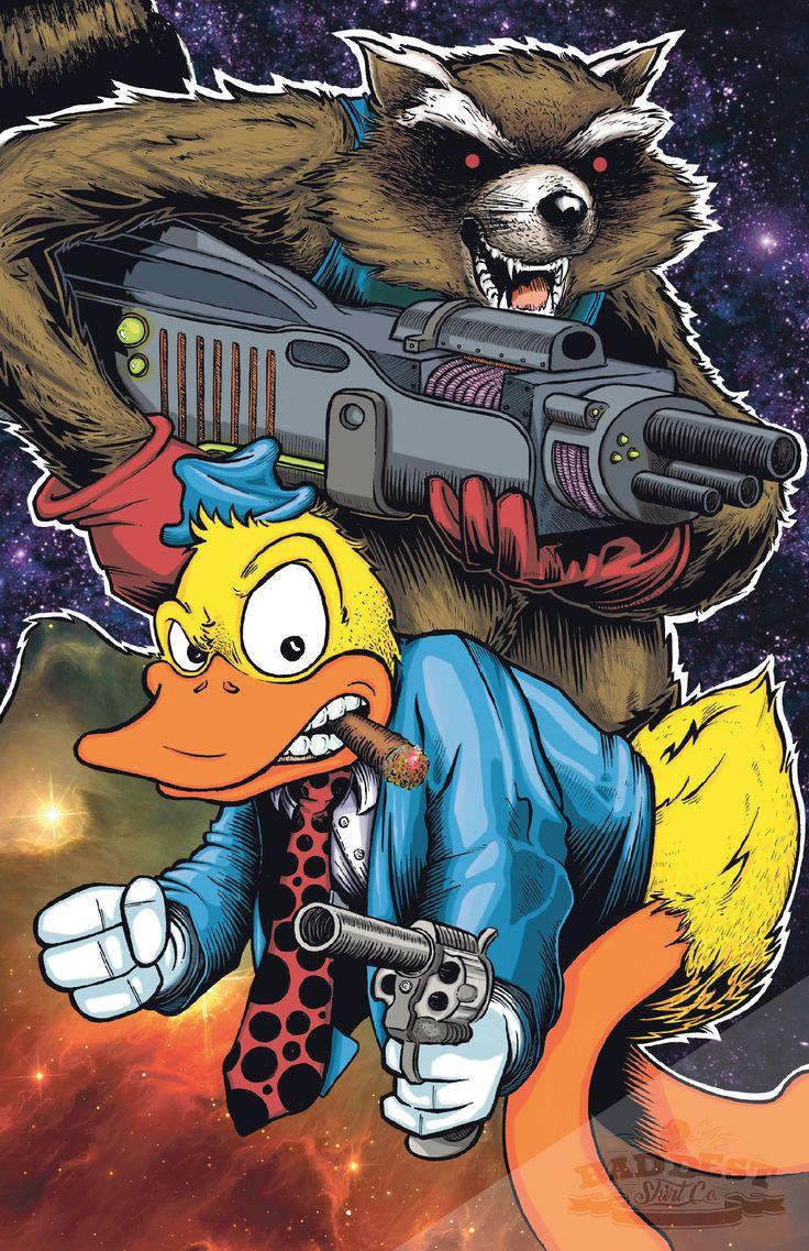 Bounty Hunters Ringer Shirt  Guardians,Groot,Rocket,Kult,Racoon,Movie,Kult,Fun