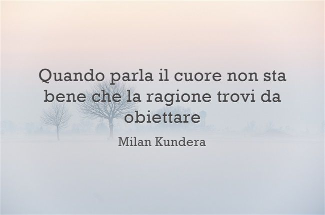 #citazione #quotes #kundera