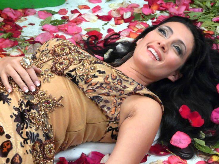 Giorgia Fumanti Dream a dream