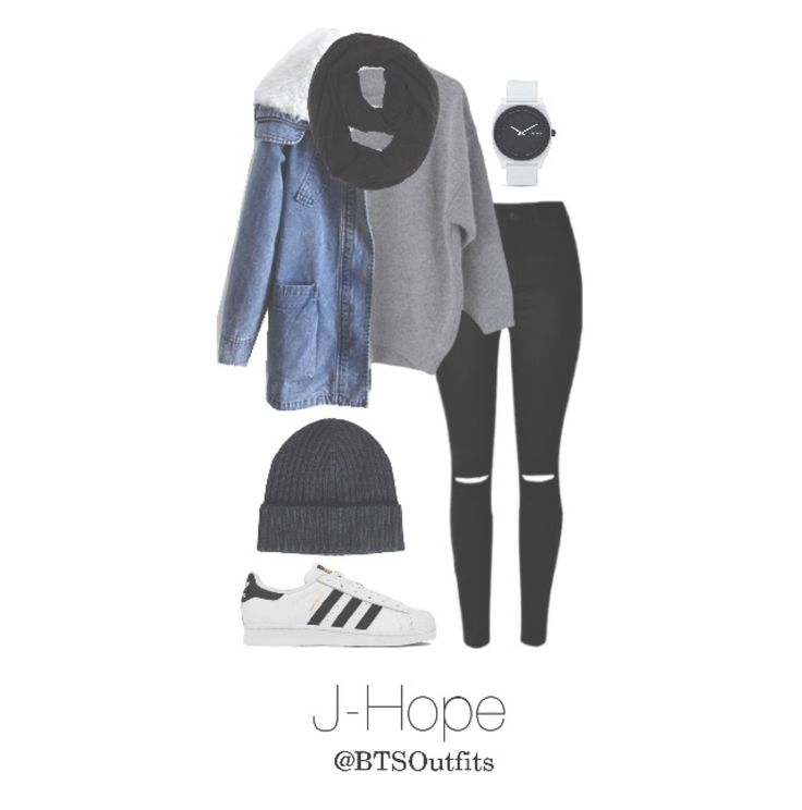 Best 25+ BTS Outfits Images On Pinterest | Kpop Outfits Inspired Outfits And Korean Outfits