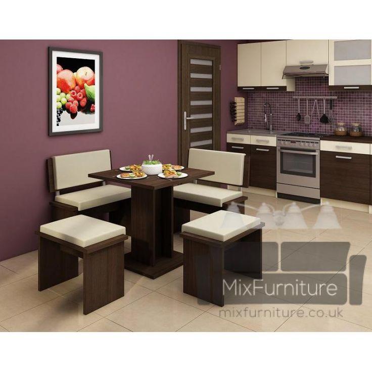small kitchen furniture set trendy kitchen furniture set MixFurniture
