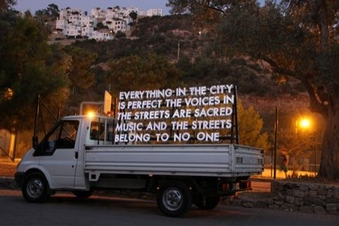 http://www.dazeddigital.com/artsandculture/article/30427/1/robert-montgomery-how-to-be-a-punk-poet Robert Montgomery