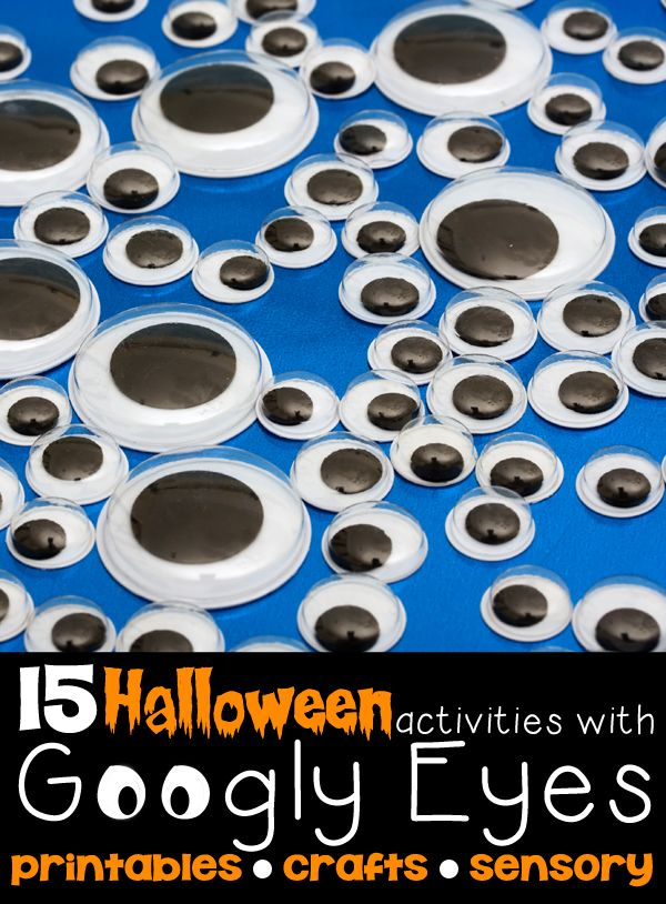 halloween crafts with clay pots