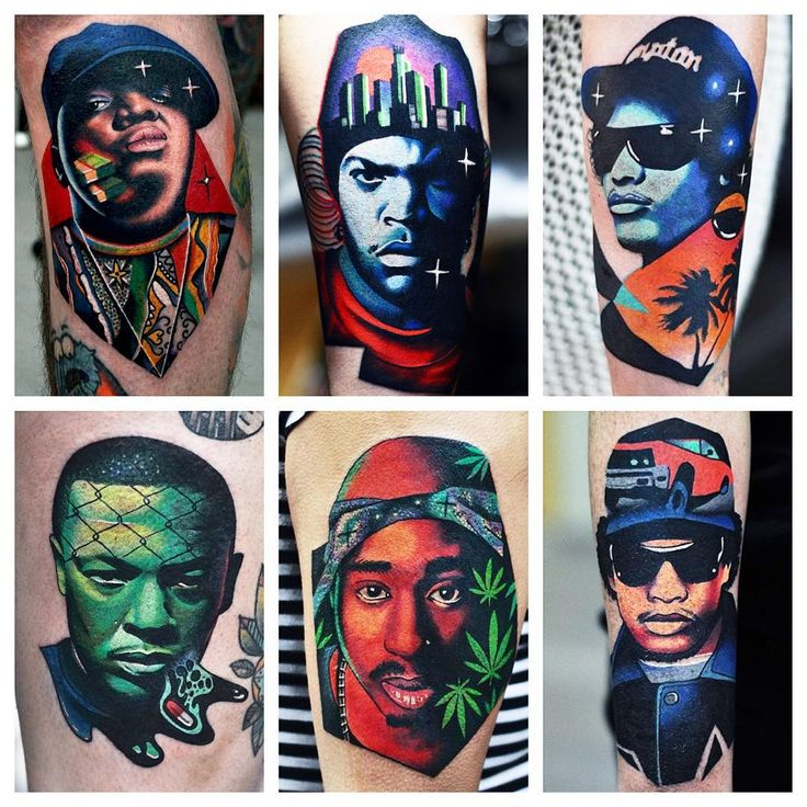 Rapper With Z Tattoed On His Face: 342 Best Images About Tattoo On Pinterest