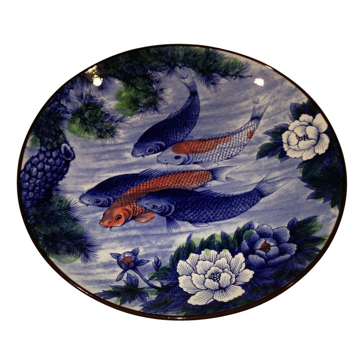 Top 25 Ideas About Porcelains Of Japan Other Kilns And