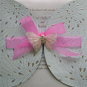 Ref Kgaogelo EFW Blue ( we can do any colour) www.weddingcards.co.za