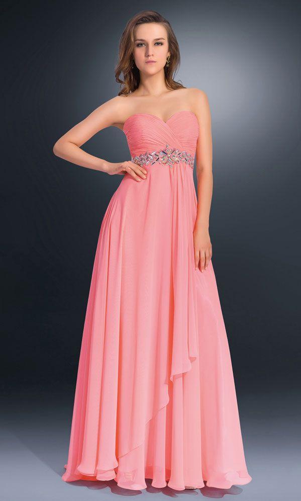 Magnificent Prom Dresses In Valdosta Ga Image Collection - Wedding ...