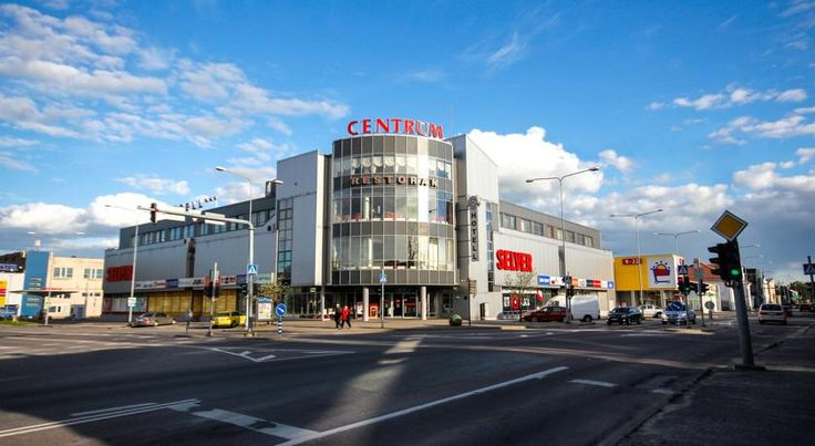 Centrum Hotel Viljandi Viljandi Conveniently located on the third floor of the Centrum shopping centre, this modern hotel can easily be found in the centre of Viljandi.  The hotel provides 2 conference halls, a sauna, beauty salon, solarium sun-beds and a lobby bar at your...