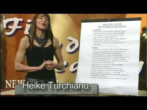 Prostate Cancer Prevention and Treatment 101509 - WATCH VIDEO HERE -> http://bestcancer.solutions/prostate-cancer-prevention-and-treatment-101509    *** cancer prevention nutrition ***   Discusses Prostate Cancer and Clinical Research into nutritional therapies, and its prevention. Plus the Latest Pharmaceutical and Nutraceutical News. Video credits to the YouTube channel owner