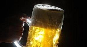 Fiesta de la cerveza de las peñas de Pamplona - Apartamentos en Pamplona Gestión de Alojamientos