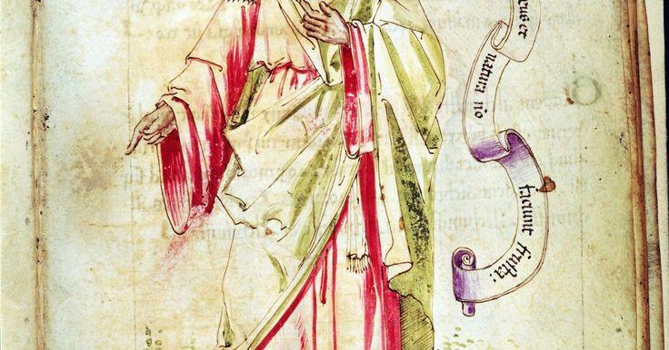 Cómo llevar un pañuelo Shemagh árabe para hombres de moda . El shemagh es una bufanda una prenda muy utilizada por los hombres en la cultura árabe para cubrirse la cara y el cuello. El shemagh es una parte histórica de la cultura árabe y también es usado por el ejército árabe. Los hombres no usan el shemagh como un accesorio de moda, sino que es necesario para protegerse la cara de la arena, el viento, el ...