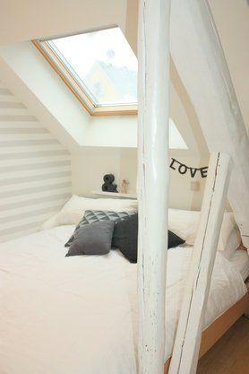 ber ideen zu farbige w nde auf pinterest tv. Black Bedroom Furniture Sets. Home Design Ideas