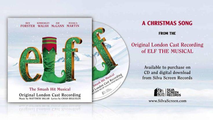 33 best elf images on pinterest elves christmas movies