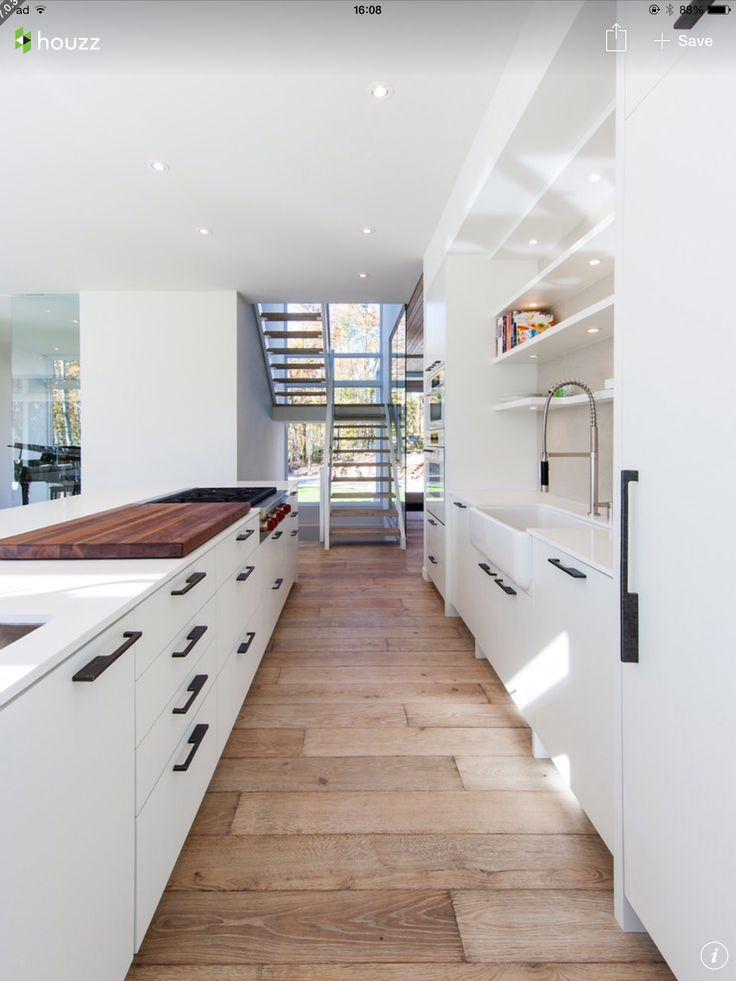 Erfreut Ferguson Bad Und Küche Showroom Fotos - Küchenschrank Ideen ...