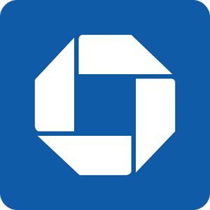 Chase Bank is a subsidiary of the JPMorgan Chase operating as a national bank offering personal and business banking in the United States.