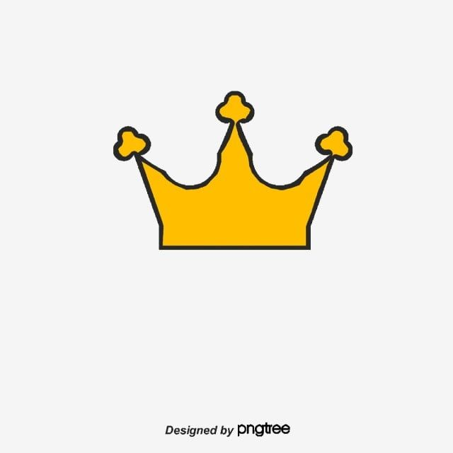 Cartoon Crown Crown Clipart Vector Png An Crown Png Transparent Clipart Image And Psd File For Free Download Cartoon Clip Art Crown Png Cartoons Vector