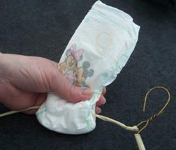 first years bassinet instructions