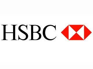 Muitas pessoas deixam a fatura do cartão HSBC vencer, e com isso acabam pagando juros e algumas multas por atrasar a fatura, e é comum muitas vezes não recebermos o boleto bancário, fique atento, quando não receber o boleto é simples, você precisa entrar em contato com a Central de Atendimento do HSBC, pode ser que a fatura do seu cartão HSBC esteja indo para outro lugar, causas: