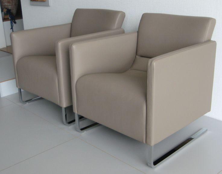 Sofa reduziert stunning phnomenale ideen contur mbel sofa for Sofa reduziert