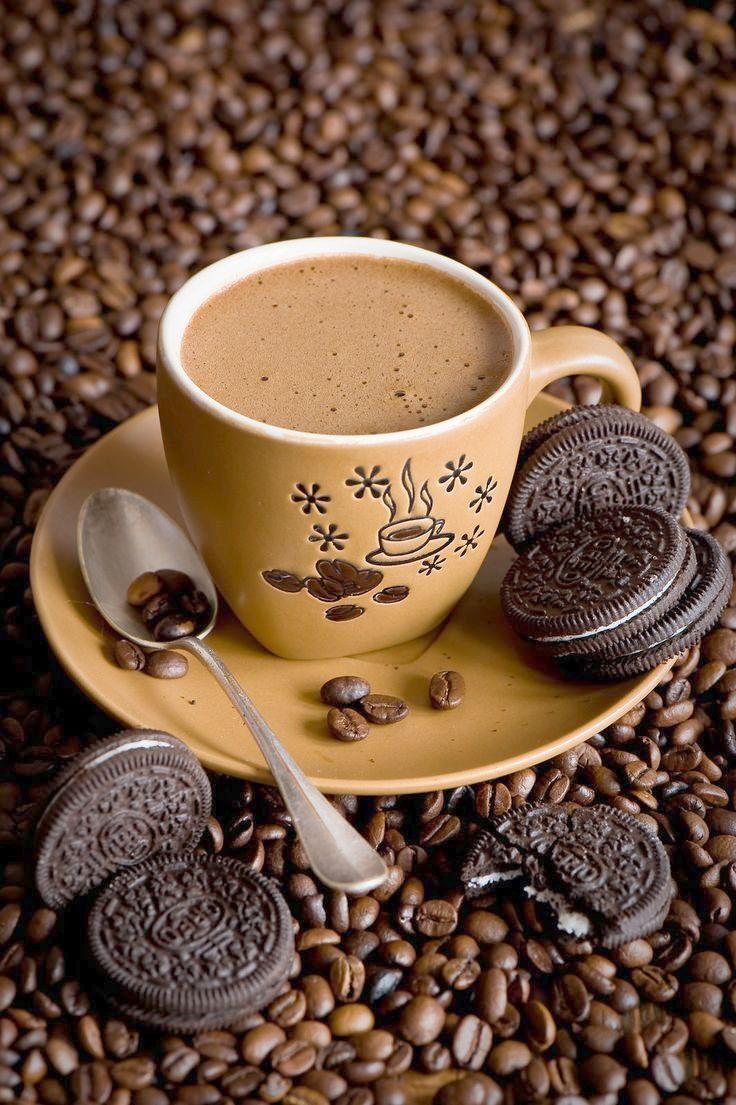 Pin Calories In Mug Of Coffee With Milk And Sugar Seasonal Coffee Coffee Time Coffee Recipes