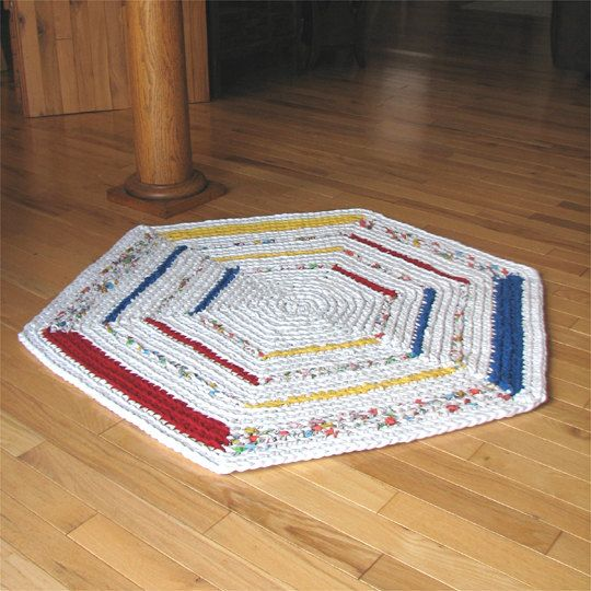 Xl Rag Rug: 1359 Best Images About TRAPILLO On Pinterest