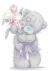 tatty teddy bear - Google Search