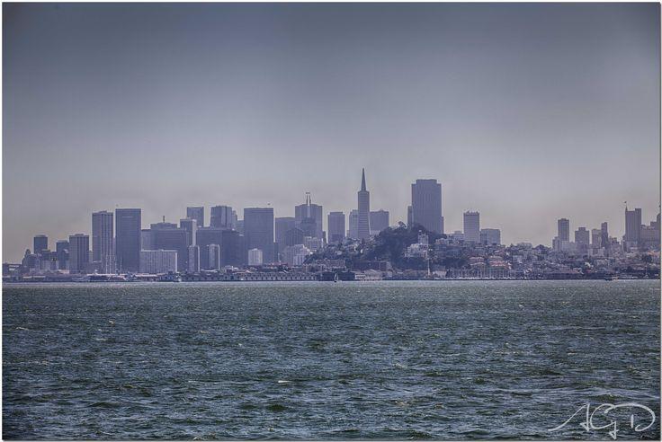 San Francisco Arnauld Grassin Delyle Photography 2013 http://grassindelyle.fr/
