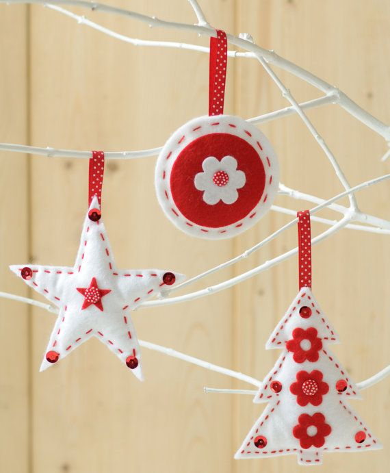 Hey, I found this really awesome Etsy listing at http://www.etsy.com/listing/112393882/felt-christmas-decorations-sewing-kit-3