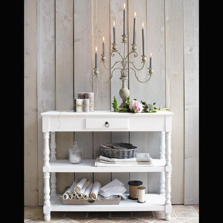 8 best Wishlist Meubles images on Pinterest   Furniture, Candies ...