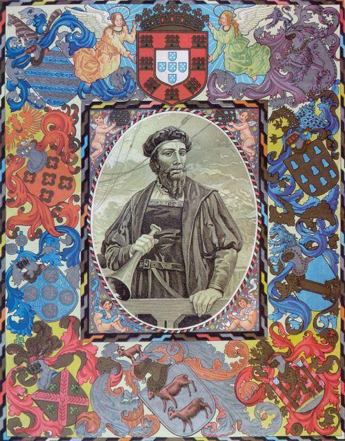Lusophia - Vitor Manuel Adrião » Vítor Manuel Adrião, renomado escritor esotérico português. Lusophia – Vitor Manuel Adrião
