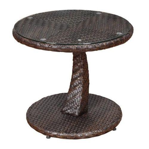 Beistelltisch Paulina Jetzt bestellen unter: https://moebel.ladendirekt.de/wohnzimmer/tische/beistelltische/?uid=dfd8a9ff-2a11-527c-8679-865e7724059f&utm_source=pinterest&utm_medium=pin&utm_campaign=boards #patio #tables #beistelltische #wohnzimmer #tische