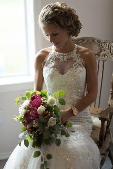 Diy rustic wedding is superb one thing we love about diy weddings