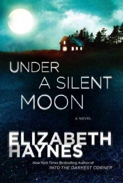Shop for Under a Silent Moon (Hardcover). Free Shipping on orders over $45 at Overstock.com - Your Online Books Outlet Store! Get 5% in rewards with Club O! - 15475602