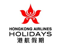 Hong Kong Airlines – Hong Kong to Worldwide Air tickets, Online Special Air fares and Airline Reservation