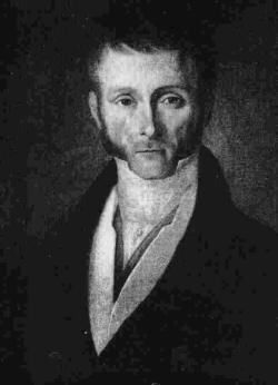 Joseph Fouché.