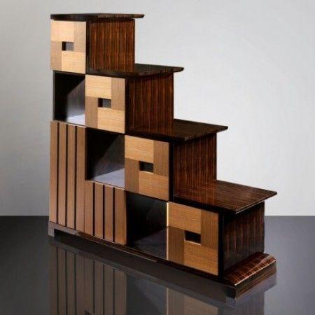 Classic Step Tansu Interior Design Amp Distinctive Home