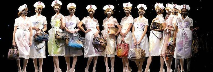 Vuitton Arts Déco 9 mars au 12 septembre