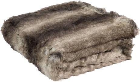 les 25 meilleures id es de la cat gorie plaid fausse fourrure sur pinterest oreiller de. Black Bedroom Furniture Sets. Home Design Ideas